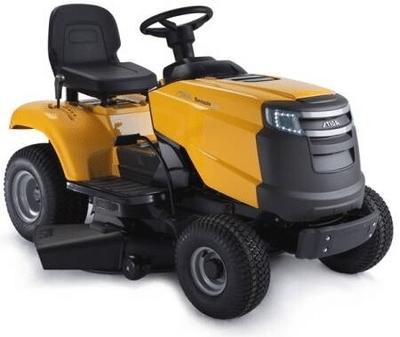 Waar kan je een goede elektrische grasmaaier kopen?